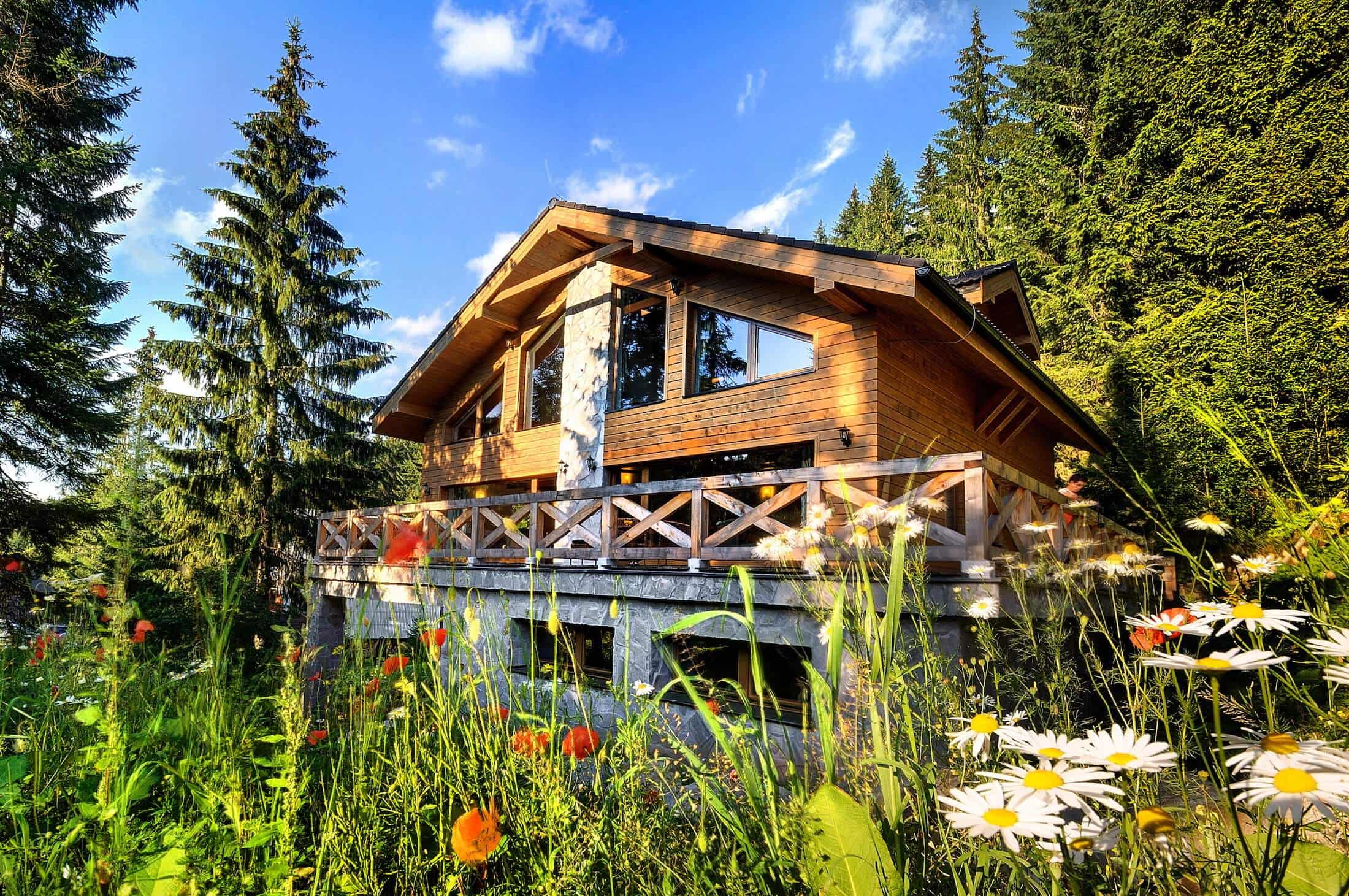 Chalets Zahradky LUX_ext_LETO5 (1)