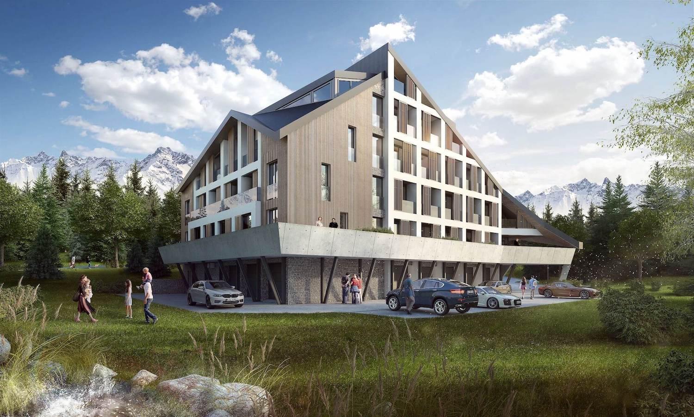 HOTEL HOREC VYSOKE TATRY 2020 cam 2 FINAL 1_ZM