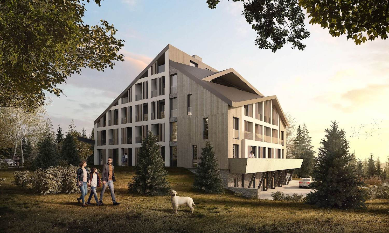 HOTEL HOREC VYSOKE TATRY 2020 cam 3 FINAL 1 ZM